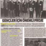 Gencler-icin-onemli-proje