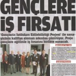 Genclere-is-firsati